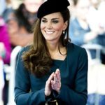 18 Etiquette Rules Everyone in the Royal Family Must Follow