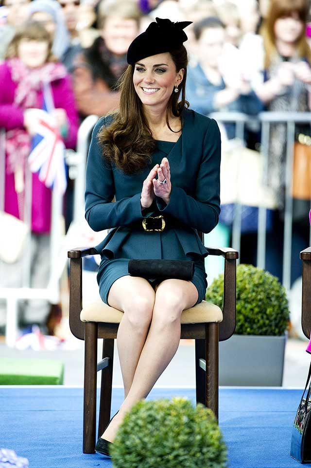 Royal Etiquette: Rules the Royal Family Always Follows