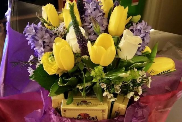 01-support-Courtesy-Zenobia-Dewely--Things-I-Appreciated-Most-after-Losing-a-loved-one