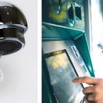 12 Sneaky Ways Your Home Is Draining Your Bank Account