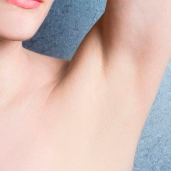 17 Totally Not Dumb Questions You've Been Too Embarrassed to Ask About Underarms