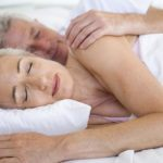 7 Common Myths About Sex After 50 You Need to Stop Believing