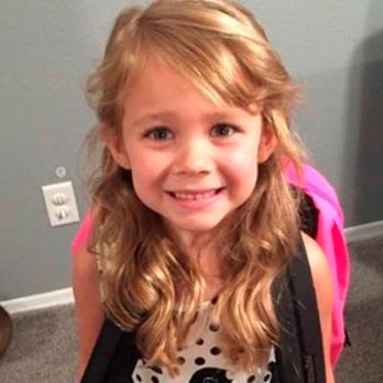 10 Hilarious Back-to-School Photos Only Parents Will Understand