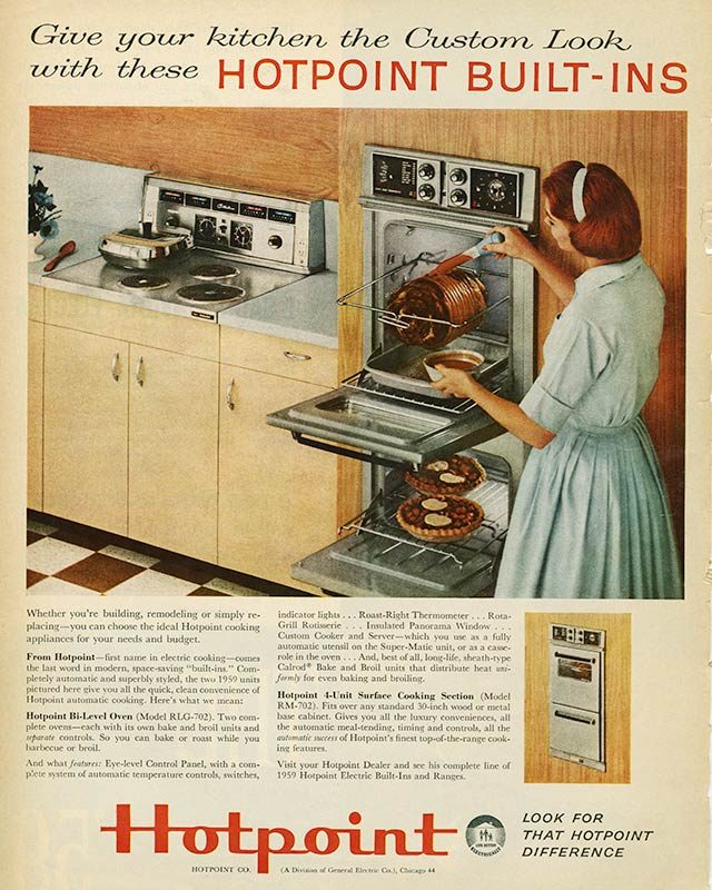 02-Colorful-Kitchen-Appliances-You-Wish-Would-Come-Back-Into-Style