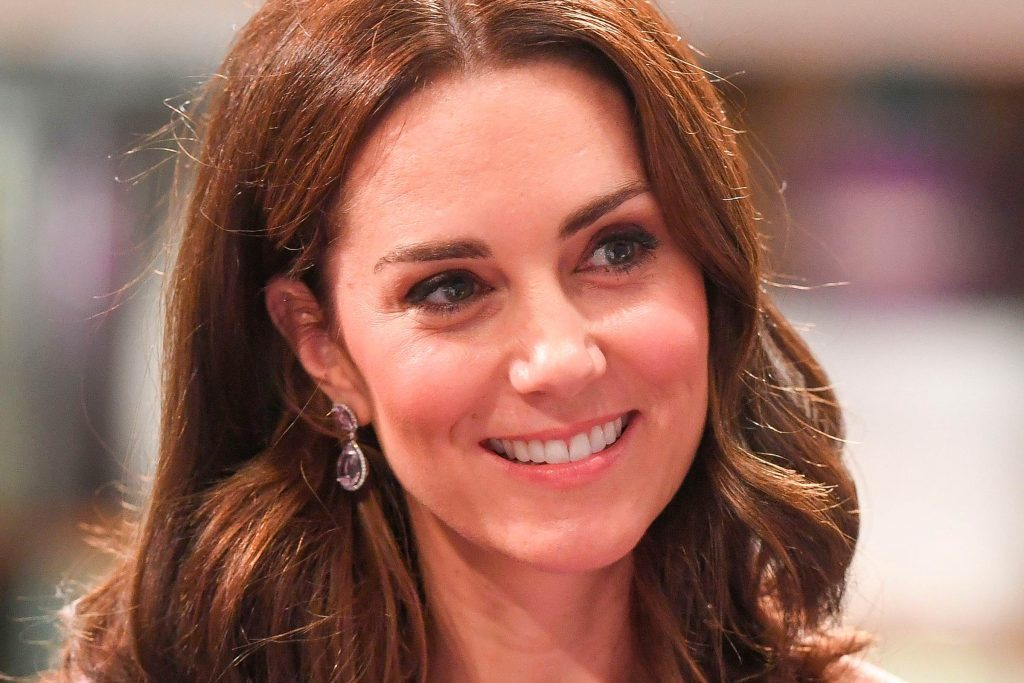Every-Royal's-Reported-Net-Worth—Revealed