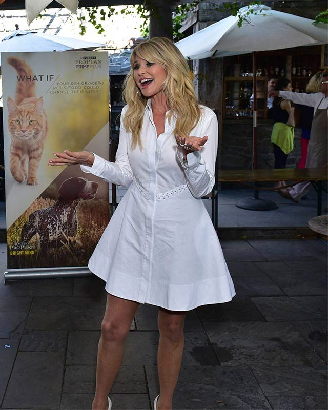 02-Get-Moving-Purina-Pro-Plan,Christie Brinkley-Andrew-Werner-Photography