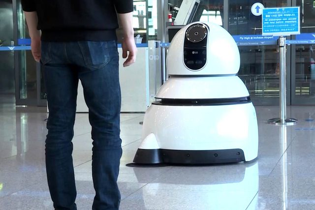 02-In-This-Country's-Airport,-Cyborgs-Greet-You-at-the-Gate-via-lgnewsroom.com