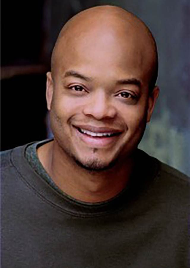 02-Men-Share-What-They-Wish-They-Knew-About-Their-Health-Before-50-Courtesy-of-Todd-Bridges