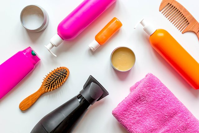02-Potentially-Toxic-Ingredients-You-Use-Every-Day-shutterstock