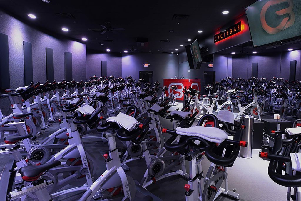 02-Spinning-Mistakes--Why-You-Haven't-Lost-Weight-With-Spinning-shutterstock