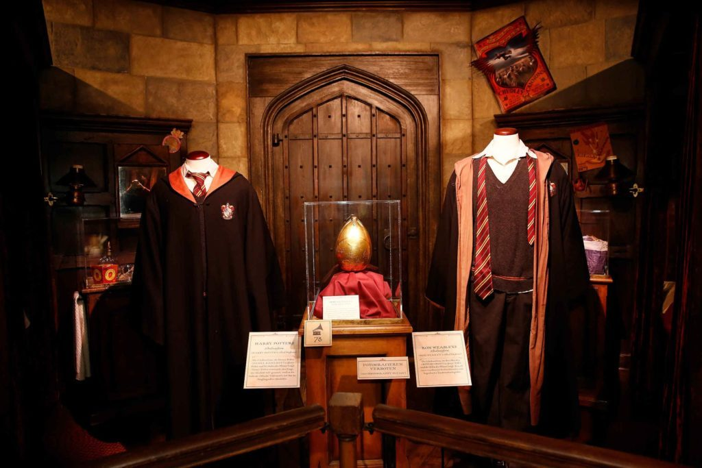 02-These-Are-the-Harry-Potter-Props-that-Were-Stolen-from-the-Set-EDITORIAL-4144872b-Willi Schneider:REX:Shutterstock