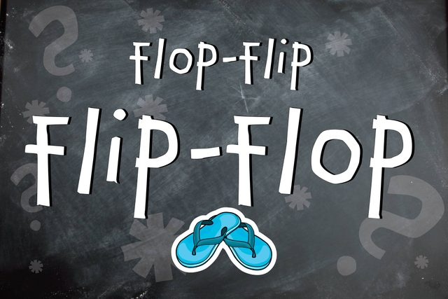 This-Weird-Grammar-Rule-is-Why-We-Say-'Flip-Flop'-Instead-of-'Flop-Flip'