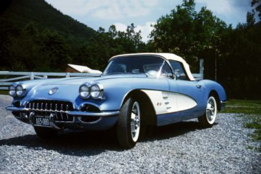Vintage Retro Cars That Will Make You Want One Readers Digest - Cool cars vintage
