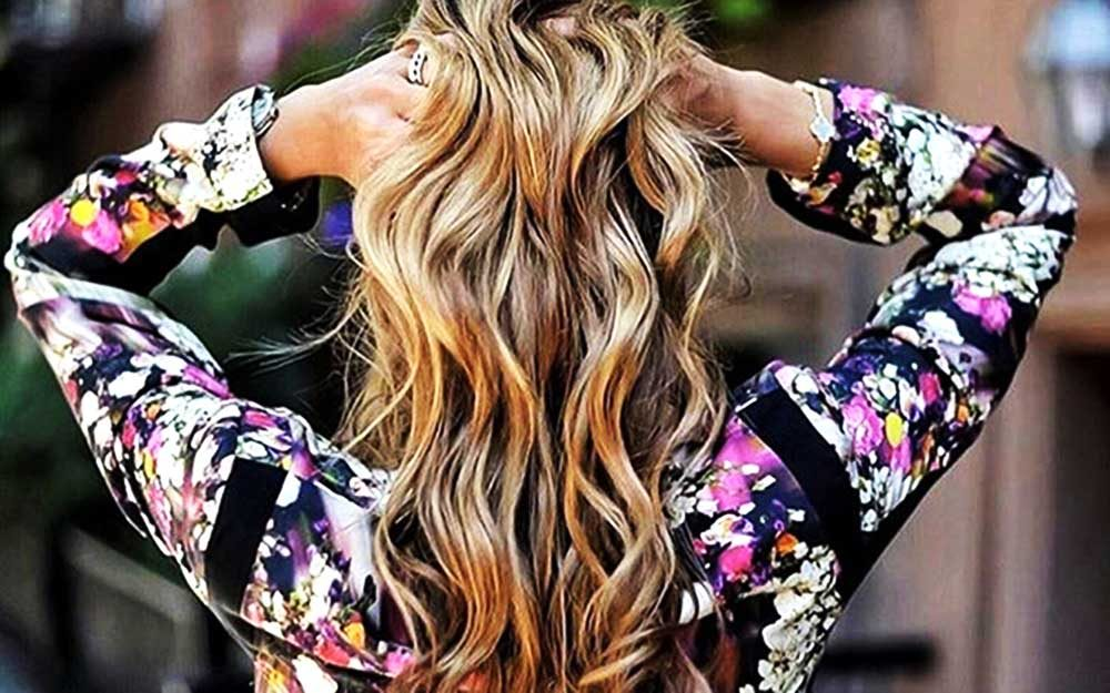 Hair-Stylists-Share-Their-Top-Tips-for-Your-Best-Ever-Summer-Hair