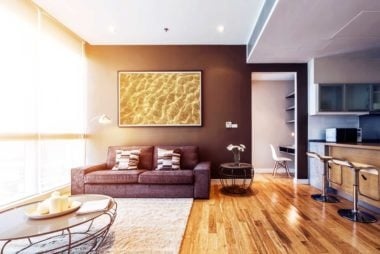 02-clutter-Easy-Things-You-Can-Do-in-a-Weekend-to-Increase-the-Value-of-Your-Home_410499466-AnnaTamila--380x254.jpg (380×254)