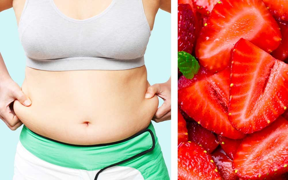 4 Ways to Trick Your Hormones Into Helping You Lose Weight