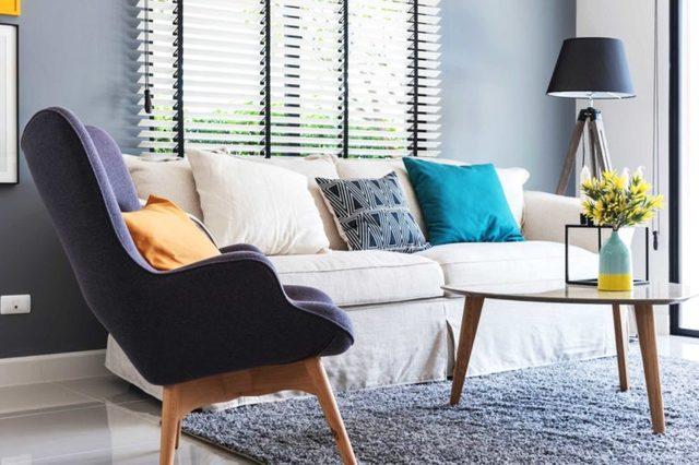 swap out your throw pillows interior design ideas