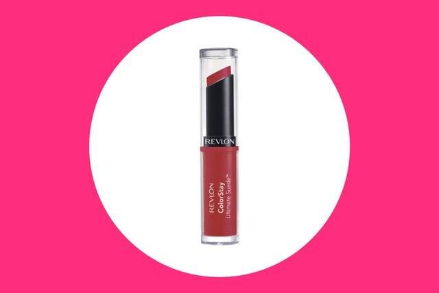 02-revlon-Celeb-Favorite-Lipsticks-You-Can-Buy-at-the-Drugstore-Right-Now-revlon-via-walmart.com