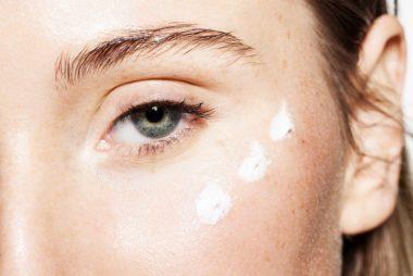 Survey says facial get rid of acne pics 206