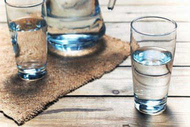 10 Myths About Hydration You Need To Stop Believing Readers Digest