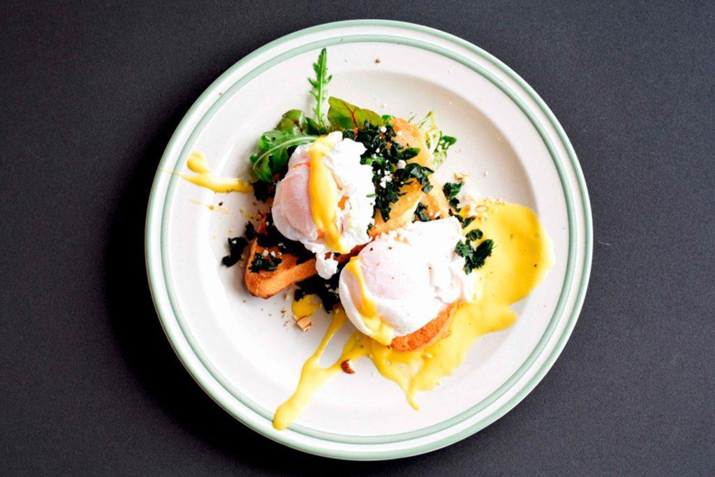 Brunch-Foods-Professional-Chefs-Never-Order