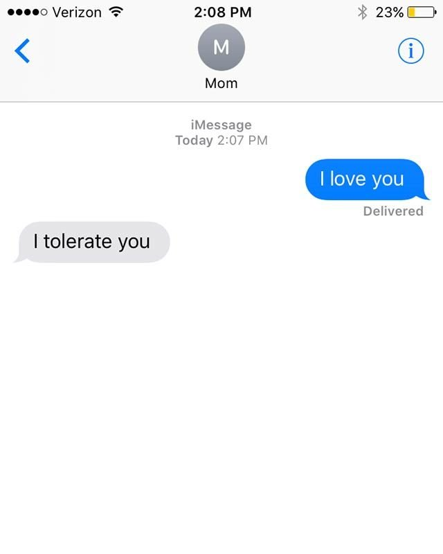 03-Hilarious-Texts-From-Parents-Gone-Bad-iphone