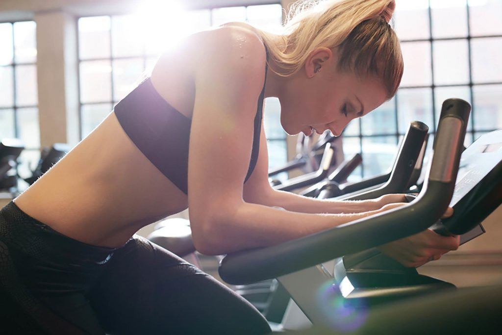 03-Spinning-Mistakes--Why-You-Haven't-Lost-Weight-With-Spinning-shutterstock