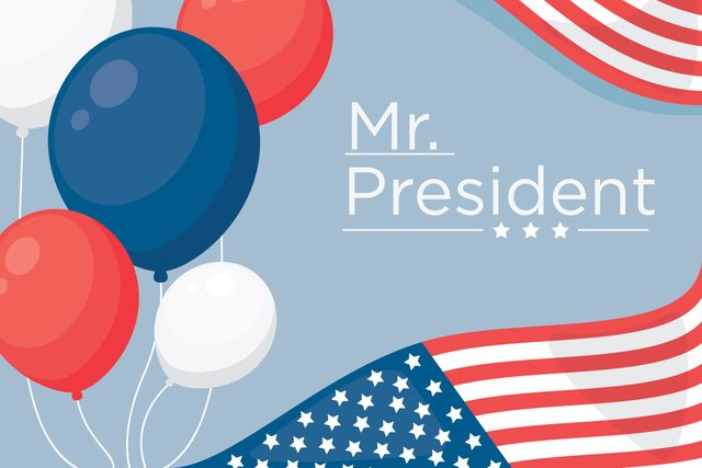 The-Title-of-'Mr.-President'-Was-Almost-Called-WHAT-!