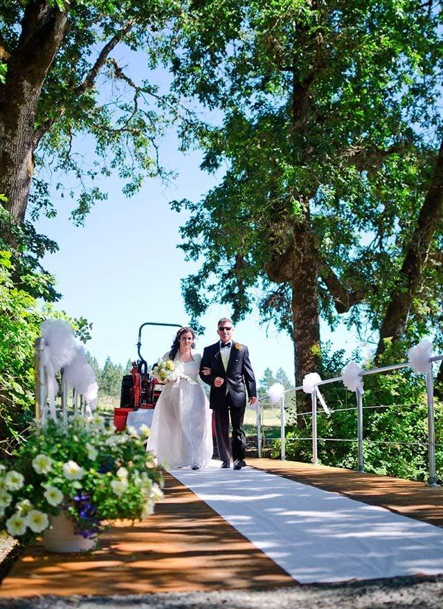 03-This-wedding-prep-wasn't-just-flower-arrangements-and-dresses-Sue-GoldbergFarm-and-Ranch-Living17