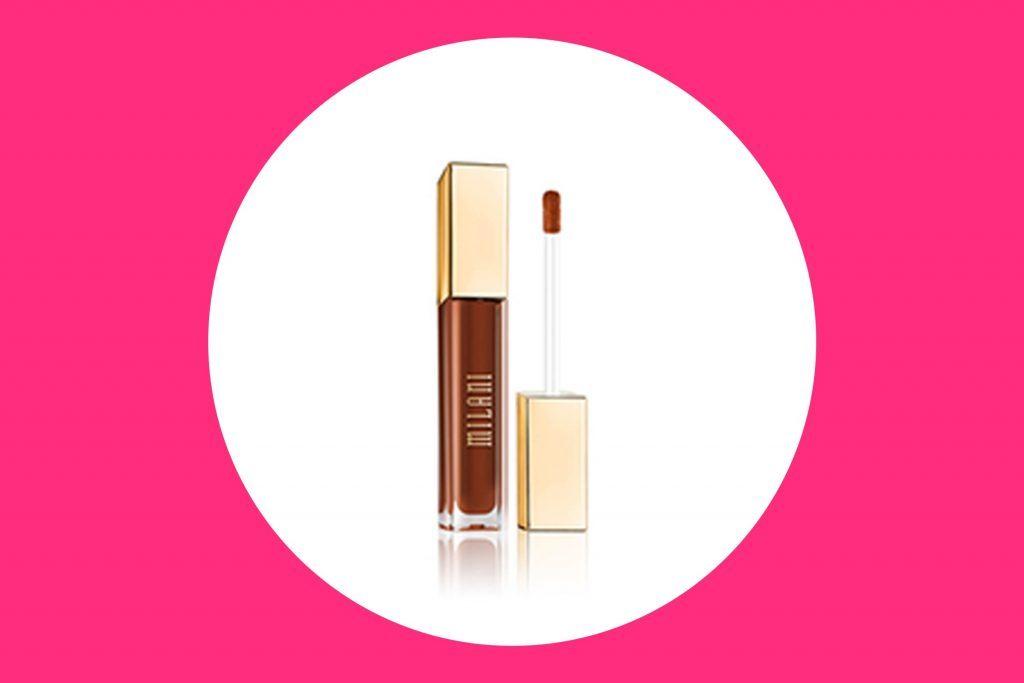 03-milani-Celeb-Favorite-Lipsticks-You-Can-Buy-at-the-Drugstore-Right-Now-milani-via-cvs.com