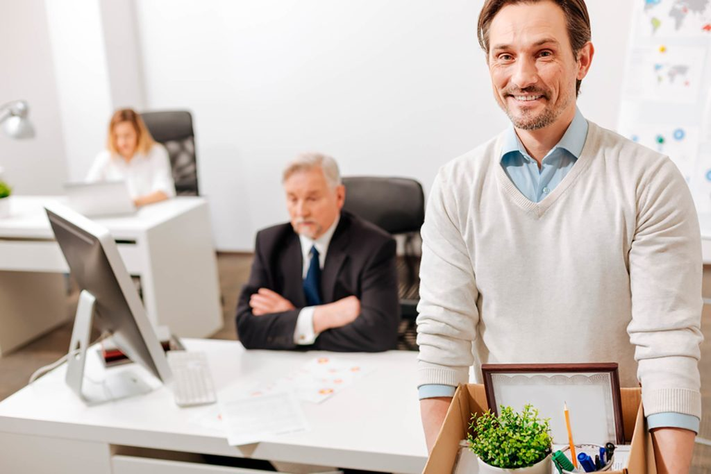 quit before youre fired - Getting Fired How To Avoid Getting Fired From Your Job