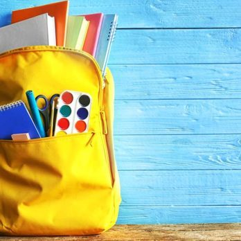 Genius Swaps That Will Save You BIG on Back-to-School Shopping