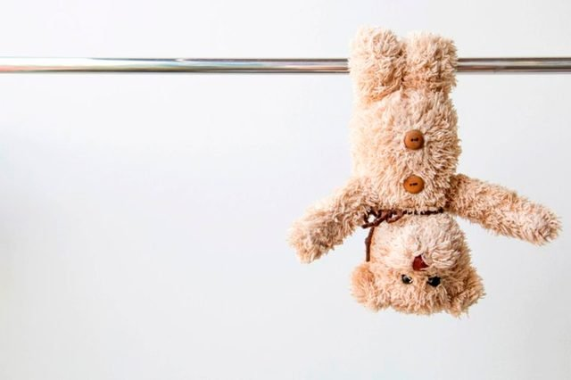 03-teddy-Childhood Items that Could Make You Rich...or You Should Just Ditch_382506676-BK0808