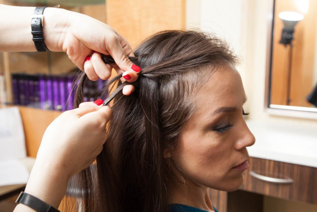 03&04-A-Step-By-Step-Guide-to-Mastering-the-Waterfall-Braid-Matthew-CohenRd.com