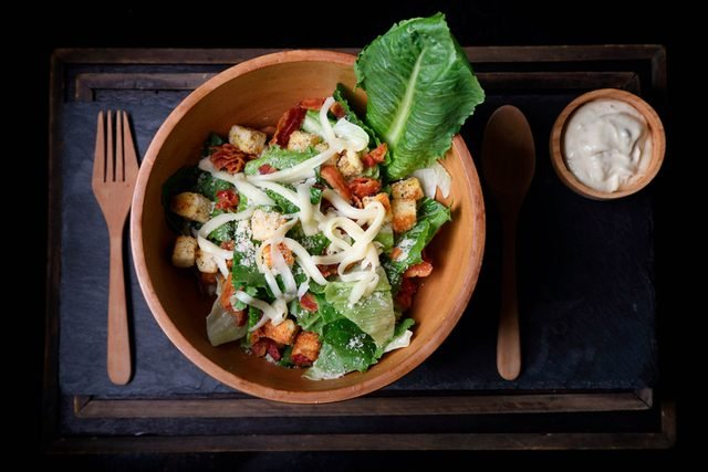 Caesar-Salad-Was-First-Served-in-Tijuana—and-8-Other-Fascinating-Facts-Behind-Your-Favorite-Foods