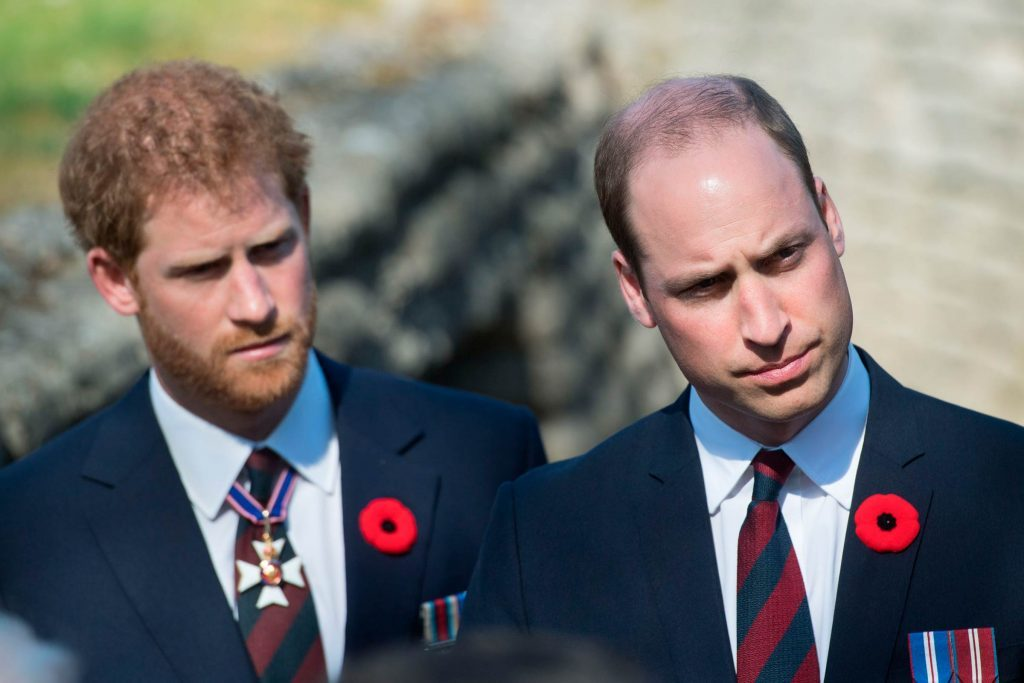 Here's How Much the British Royal Family Is Worth | Reader ...