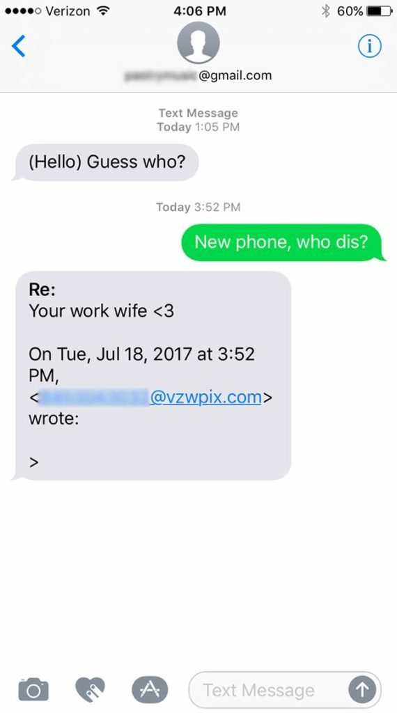 Anonymous Texting How To Send An Anonymous Text Reader S Digest