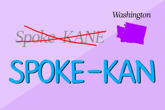 Place-Names-You're-Probably-Pronouncing-All-Wrong