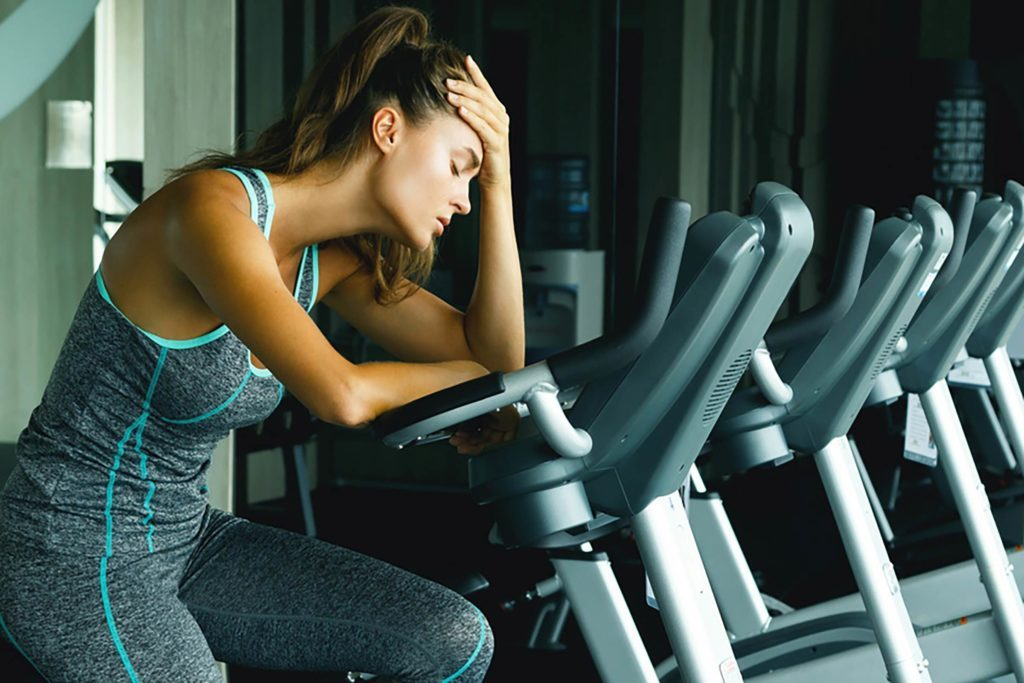 04-Spinning-Mistakes--Why-You-Haven't-Lost-Weight-With-Spinning-shutterstock
