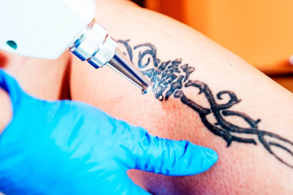 The-Scary-Side-Effects-of-Tattoos-That-No-One-Is-Talking-About
