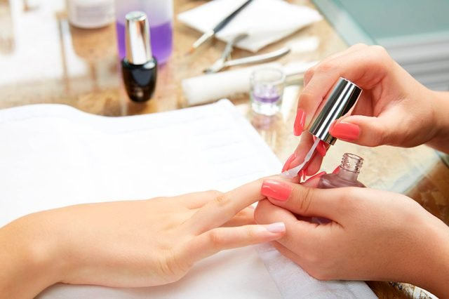 04-nail-salon-Let's Settle the Debate. Does Life Cost More for Men or Women?_340173485-holbox
