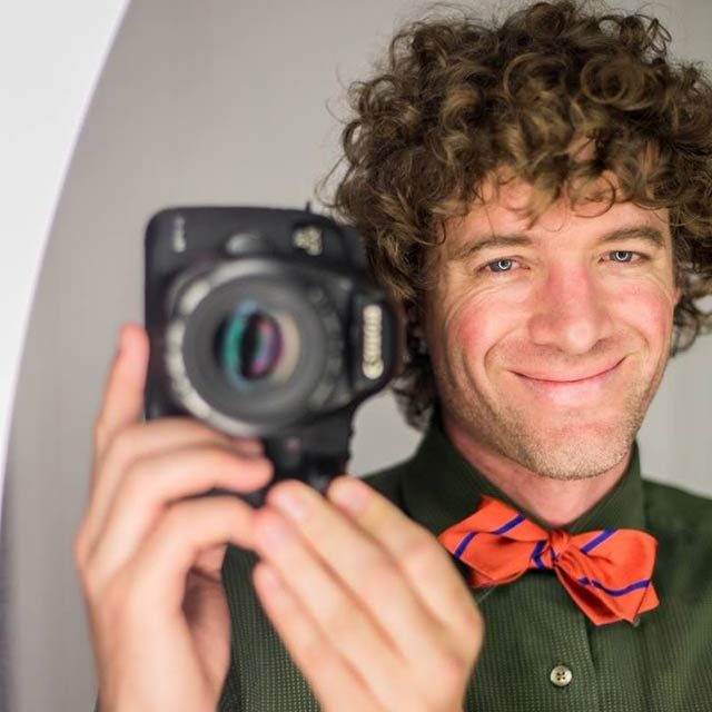 04-photographer-cool-jobs-that-dont-require-a-college-degree-courtesy-Phillip-Van-Nostrand