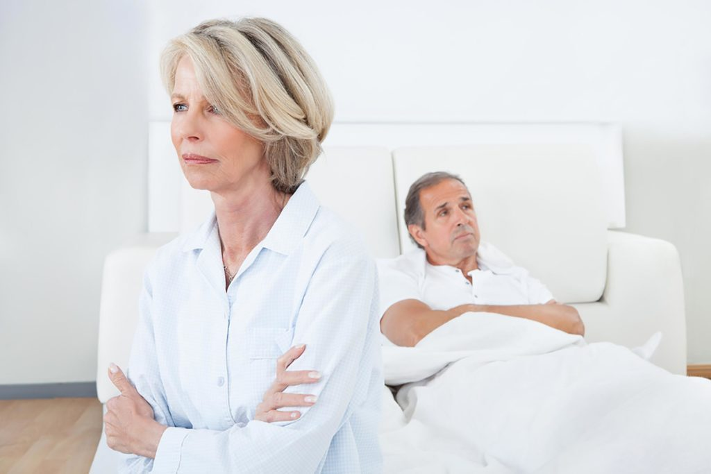 sex and dating after 50 Dating over 50 - find a quality man my passion as an over 50's dating expert is to share the secrets i know about dating after 50 with you so you too can.