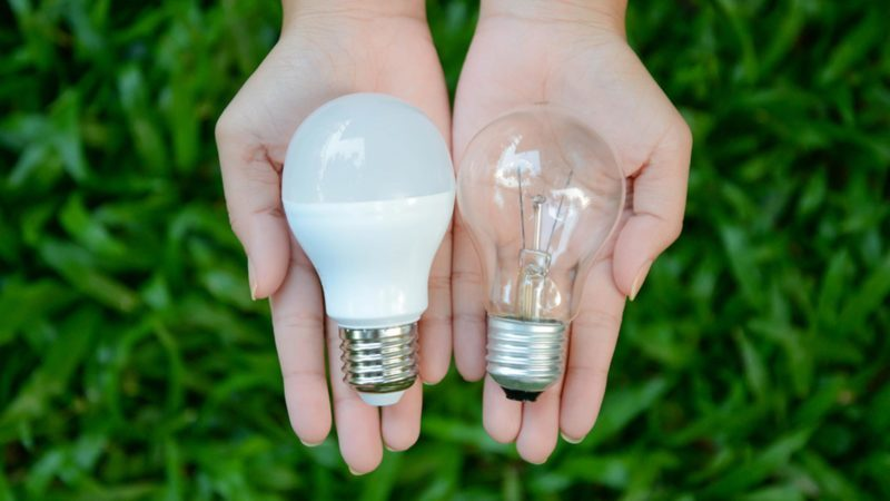 10 Bright Ideas For Saving On Lighting Reader S Digest
