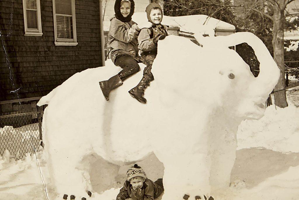 05-Nostalgic-Photos-That-Capture-the-Magic-of-Childhood-Reminisce-Ali-Blumenthal