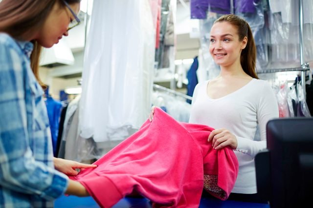05-dry-cleaning-Let's Settle the Debate. Does Life Cost More for Men or Women?_569426743-Pressmaster