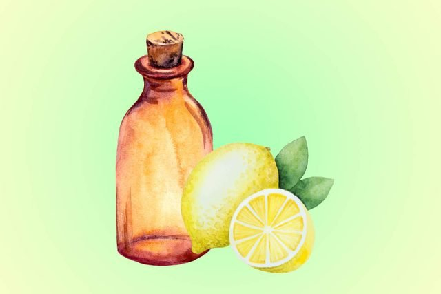 05-lemon-Five-Essential-Oils-for-Allergies--Here's-What-You-Need-to-Know-Now-shutterstck