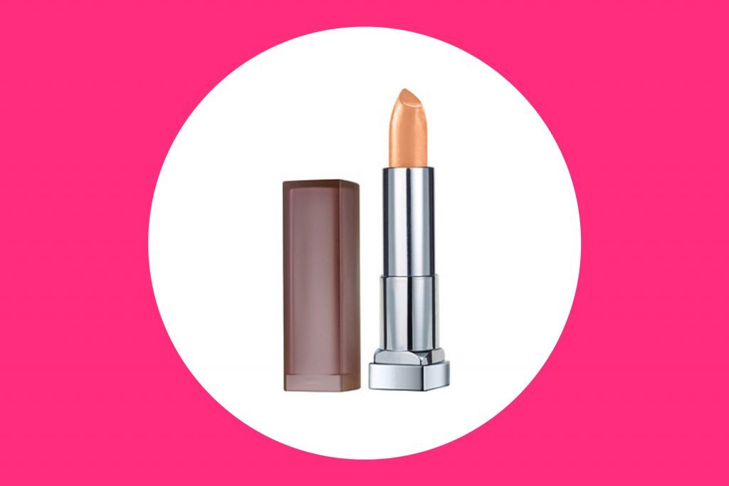 05-maybelline-Celeb-Favorite-Lipsticks-You-Can-Buy-at-the-Drugstore-Right-Now-maybelline-via-ulta.com