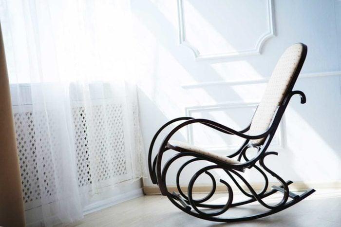 light up the room interior design tips