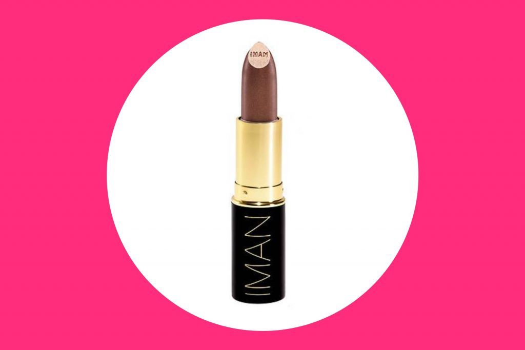 06-IMAN-Celeb-Favorite-Lipsticks-You-Can-Buy-at-the-Drugstore-Right-Now-IMAN-via-walgreens.com